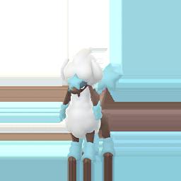 Pokémon couafarel-coupe-etoile