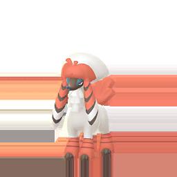 Pokémon couafarel-coupe-kabuki