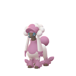 Pokémon couafarel-coupe-madame