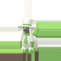 Pokémon couafarel-coupe-monsieur