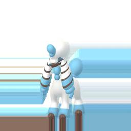 Pokémon couafarel-coupe-reine
