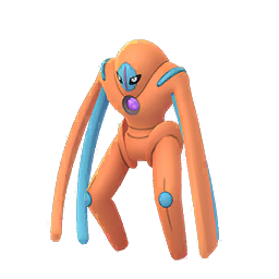 Pokémon deoxys-forme-defense