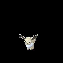 Pokémon evoli-s