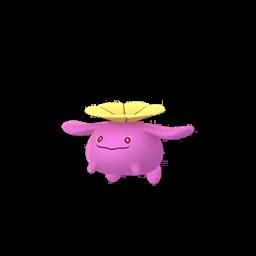 Modèle shiny de '.$data['nom_fr'].' - Pokémon GO