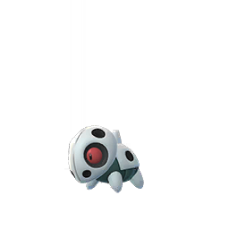 Pokémon galekid-s