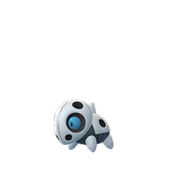 Pokémon galekid