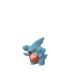 Fiche Pokédex de Griknot - Pokédex Pokémon GO
