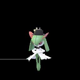 Pokémon kirlia-haut-de-forme