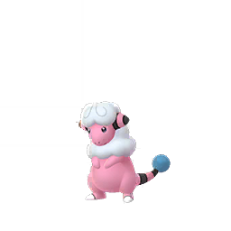 Pokémon lainergie