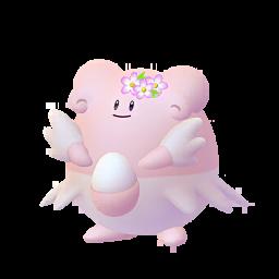 Pokémon leuphorie-fleurs-s