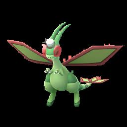 Pokémon libegon-gofest2021
