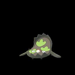Pokémon limonde-g