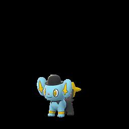 Pokémon lixy-haut-de-forme