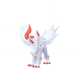 Pokémon mega-absol-s