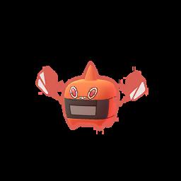 Pokémon motisma-forme-chaleur