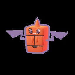 Pokémon motisma-forme-froid