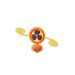Pokémon motisma-forme-helice