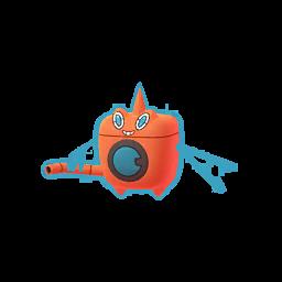 Pokémon motisma-lavage