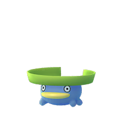 Pokémon nenupiot