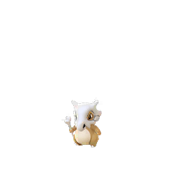 Pokémon osselait