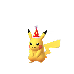 Pokémon pikachu-pokemonday20