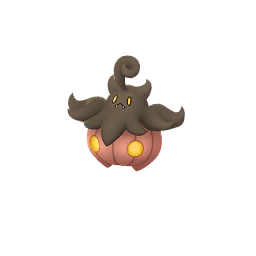 Pokémon pitrouille
