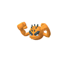 Pokémon racaillou-d-alola-s