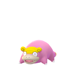 Pokémon ramoloss-g
