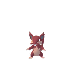 Modèle shiny de '.$data['nom_fr'].' - Pokémon GO