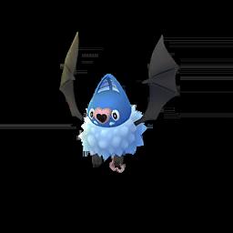 Pokémon rhinolove
