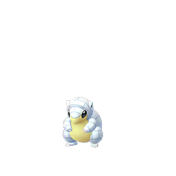 Pokémon sabelette-a
