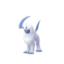 Fiche Pokédex de Absol - Pokédex Pokémon GO