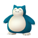 Fiche Pokédex de Ronflex - Pokédex Pokémon GO