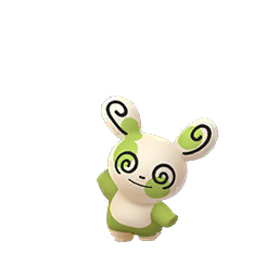 Pokémon spinda-5-s