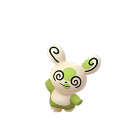 Pokémon spinda-8-s