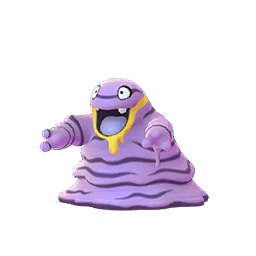 Pokémon tadmorv-a-s