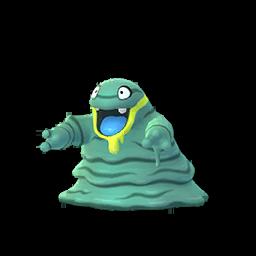Pokémon tadmorv-d-alola