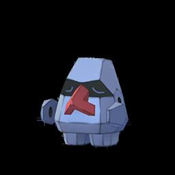 Pokémon tarinor