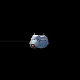 Fiche de Terhal - Pokédex Pokémon GO