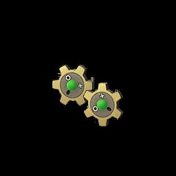 Pokémon tic-s
