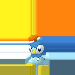 Pokémon tiplouf-halloween2021