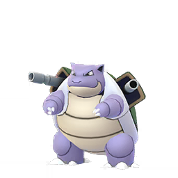 Pokémon tortank-lunettes-s