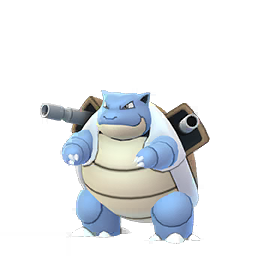 Pokémon tortank-lunettes