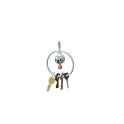 Pokémon trousselin