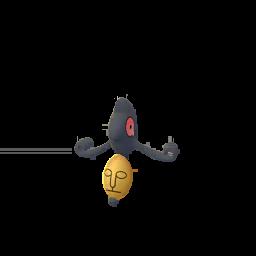 Pokémon tutafeh