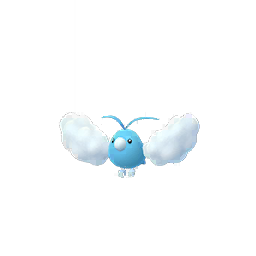 Pokémon tylton