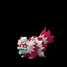 Pokémon zigzaton-g-gofest2021-s