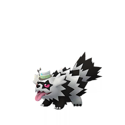 Pokémon zigzaton-g-gofest2021