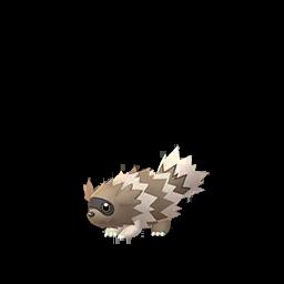 Pokémon zigzaton