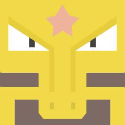 Pokémon kadabra
